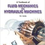 Fluid Mechanics by RK Bansal