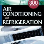 Refrigeration and Air Conditioning Book PDF Free Download