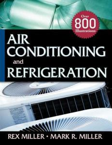 Refrigeration and Air Conditioning Book PDF Free Download, air conditioning and refrigeration books pdf, air conditioning and refrigeration books free download, air conditioning and refrigeration books, air conditioning and refrigeration books in urdu, air conditioner and refrigeration books in hindi, modern air conditioning and refrigeration book, air conditioning and refrigeration repair book, air conditioning and refrigeration repair made easy book download, refrigeration and air conditioning book by khurmi free download, refrigeration and air conditioning book by khurmi pdf, air conditioning and refrigeration book pdf, air conditioning and refrigeration book, refrigeration and air conditioning book ananthanarayanan, modern refrigeration and air conditioning book answers, refrigeration and air conditioning book by cp arora pdf free download, australian refrigeration and air conditioning book, refrigeration and air conditioning book by cp arora, australian refrigeration and air conditioning book vol 2, refrigeration and air conditioning book by khurmi, refrigeration and air conditioning book by rk rajput free download, refrigeration and air conditioning book by rs khurmi, refrigeration and air conditioning book by khurmi download, refrigeration and air conditioning book by rk rajput pdf, refrigeration and air conditioning book by domkundwar, refrigeration and air conditioning book by rk rajput, refrigeration and air conditioning training book course, refrigeration and air conditioning book by cengel, refrigeration and air conditioning book by s chand, refrigeration and air conditioning ebook download, refrigeration and air conditioning book download pdf, refrigeration and air conditioning data book by domkundwar, refrigeration and air conditioning data book pdf, refrigeration and air conditioning data book by manohar prasad, refrigeration and air conditioning data book by domkundwar pdf, refrigeration and air conditioning diploma book, refrigeration and air conditioning data book by manohar prasad pdf, refrigeration and air conditioning ebook, refrigeration and air conditioning technology 7th edition book, refrigeration and airconditioning book for mechanical engineering, modern refrigeration and air conditioning 19th edition ebook, refrigeration and air conditioning book for gate, refrigeration and air conditioning book flipkart, refrigeration and air conditioning book for iti, refrigeration and air conditioning book free pdf, refrigeration and air conditioning book free download pdf, refrigeration and air conditioning book for ies, refrigeration and air conditioning technology book free download, refrigeration and air conditioning data book free download, air conditioning and refrigeration google books, refrigeration and air conditioning hand book, refrigeration and air conditioning book in hindi free download, refrigeration and air conditioning book in hindi pdf, refrigeration and air conditioning book in pdf, refrigeration and air conditioning book in marathi, refrigeration and air conditioning book india, refrigeration and airconditioning book in tamil, refrigeration and air conditioning theory book for iti (hindi edition), refrigeration air conditioning book khurmi, refrigeration and air conditioning book rs khurmi, refrigeration and air conditioning book by rs khurmi pdf, refrigeration and air conditioning book list, refrigeration and air conditioning book by manohar prasad free download, refrigeration and air conditioning book by manohar prasad, modern refrigeration and air conditioning book pdf, marine refrigeration and air-conditioning book, refrigeration and air conditioning book by n singh, book on air conditioning and refrigeration, refrigeration and air conditioning technology book online, hand book of air conditioning and refrigeration, refrigeration and air conditioning online book, books on air conditioning and refrigeration free download, books on air conditioning and refrigeration, free books on air conditioning and refrigeration, refrigeration and air conditioning book pdf free download, refrigeration and air conditioning book pdf download, refrigeration and air conditioning book pdf free, refrigeration and air conditioning book pdf in hindi, refrigeration and air conditioning book price, refrigeration and air conditioning repair book pdf, refrigeration and air conditioning practical book, refrigeration and air conditioning reference book, refrigeration and air conditioning reference book pdf, refrigeration and air conditioning book by rs khurmi pdf free download, refrigeration and air conditioning book by r.s khurmi, refrigeration and air conditioning textbook, refrigeration and air conditioning technology book pdf, modern refrigeration and air conditioning used book