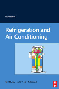 refrigeration and air conditioning book, refrigeration and air conditioning book pdf, refrigeration and air conditioning book by khurmi, refrigeration and air conditioning book free download, refrigeration and air conditioning book by khurmi free download, refrigeration and air conditioning books in urdu, refrigeration and air conditioning book by khurmi pdf, refrigeration and air conditioning book in hindi, refrigeration and air conditioning books in urdu free download, refrigeration and air conditioning book pdf free download, refrigeration and air conditioning book by rs khurmi, refrigeration and air conditioning book by cp arora pdf, refrigeration and air conditioning book ananthanarayanan, modern refrigeration and air conditioning book answers, refrigeration and air conditioning book by cp arora, australian refrigeration and air conditioning book, australian refrigeration and air conditioning book vol 2, refrigeration and air conditioning book by arora and domkundwar, refrigeration and air conditioning technology 7th edition audiobook, refrigeration and air conditioning textbook, refrigeration and air conditioning book by rk rajput free download, refrigeration and air conditioning book by cp arora pdf free download, refrigeration and air conditioning book by khurmi download, refrigeration and air conditioning book by rk rajput pdf, refrigeration and air conditioning book by domkundwar, refrigeration and air conditioning book by rk rajput, refrigeration and air conditioning training book course, refrigeration and air conditioning book by cengel, refrigeration and air conditioning book by s chand, refrigeration and air conditioning ebook download, refrigeration and air conditioning book download pdf, refrigeration and air conditioning data book, refrigeration and air conditioning data book by domkundwar, refrigeration and air conditioning data book pdf, refrigeration and air conditioning data book by manohar prasad, refrigeration and air conditioning data book by