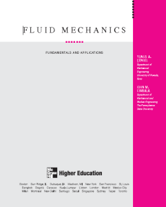 fluid mechanics cengel pdf, FM BY CENGEL,  fluid mechanics cengel and cimbala, fluid mechanics cengel solutions manual pdf, fluid mechanics cengel 2nd edition pdf, fluid mechanics cengel ebook, fluid mechanics cengel pdf free download, fluid mechanics cengel free download, fluid mechanics cengel 3rd edition download, fluid mechanics cengel and cimbala solutions manual, fluid mechanics cengel 3rd edition, fluid mechanics cengel, fluid mechanics cengel 3rd edition pdf, fluid mechanics cengel and cimbala solutions, fluid mechanics cengel amazon, fluid mechanics cengel and cimbala 3rd edition, fluid mechanics cengel answers, fluid mechanics cengel and cimbala flipkart, fluid mechanics cengel appendix, fluid mechanics by cengel and cimbala price, ebook for fluid mechanics cengel and cimbala, fluid mechanics yunus a cengel solution, fluid mechanics cengel book, fluid mechanics cengel buy, fluid mechanics cengel blogspot, fluid mechanics by cengel, fluid mechanics by cengel ebook free download, fluid mechanics by cengel flipkart, fluid mechanics by cengel solution manual, fluid mechanics by cengel 3rd edition, fluid mechanics by cengel ebook, fluid mechanics by cengel 2nd edition, fluid mechanics cengel cimbala 2nd edition solution manual pdf, fluid mechanics cengel cimbala 3rd edition pdf, fluid mechanics cengel cimbala 3rd edition solution manual, fluid mechanics cengel chapter 4, fluid mechanics cengel chapter 7 solutions, fluid mechanics cengel cimbala 2nd edition solution manual, fluid mechanics cengel cimbala solution manual, fluid mechanics cengel chapter 8 solutions, fluid mechanics cengel cimbala solutions, fluid mechanics cengel cimbala 3rd edition, fluid mechanics cengel download, fluid mechanics cengel download ebook, fluid mechanics cengel 2nd edition download, fluid mechanics cengel 3rd edition pdf download, fluid mechanics yunus cengel pdf download, fluid mechanics fundamentals and applications cengel download, cengel fluid mechanics solutions download, flui