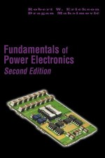 fundamentals of power electronics pdf, fundamentals of power electronics erickson solution manual, fundamentals of power electronics with matlab, fundamentals of power electronics by erickson, fundamentals of power electronics solution manual, fundamentals of power electronics erickson solutions, fundamentals of power electronics r. w. erickson, fundamentals of power electronics erickson solutions pdf, fundamentals of power electronics erickson pdf download, fundamentals of power electronics erickson solution manual pdf, fundamentals of power electronics, fundamentals of power electronics amazon, fundamentals of power electronics answers, fundamentals of power electronics appendix d, fundamentals of power electronics erickson and maksimovic, fundamentals of power electronics 2nd ed solutions and simulations, fundamentals of power electronics and drives by a. chakrabarti, erickson and maksimovic fundamentals of power electronics pdf, erikson and maksimovic fundamentals of power electronics pdf, fundamentals of power electronics erickson, fundamentals of power electronics solutions, fundamentals of power electronics robert w. erickson, fundamentals of power electronics second edition, fundamentals of power electronics with matlab pdf, fundamentals of power electronics pdf free download, fundamentals of power electronics by erickson pdf, fundamentals of power electronics by robert erickson, fundamentals of power electronics by robert w. erickson, fundamentals of power electronics by robert w. erickson dragan maksimovic, fundamentals of power electronics book pdf, fundamentals of power electronics by s. rama reddy, fundamentals of power electronics by erickson and maksimovic, fundamentals of power electronics buy, fundamentals of power electronics bibtex, fundamentals of power electronics chapter 3, fundamentals of power electronics citation, fundamentals of power electronics chapter 14, fundamentals of power electronics chapter 7, fundamentals of power electronics chapter 2, fundamentals of power electronics chapter 13, fundamentals of power electronics chapter 6, fundamentals of power electronics chapter 12, fundamentals of power electronics converter transfer functions, fundamentals of power electronics chapter 5, fundamentals of power electronics download, fundamentals of power electronics download pdf, fundamentals of power electronics dragan maksimovic, fundamentals of power electronics erickson download, fundamentals of power electronics free download, fundamentals of power electronics solutions download, fundamentals of power electronics transformer design, fundamentals of power electronics and drives by a. chakrabarti pdf, r.w. erickson d. maksimovic fundamentals of power electronics, fundamentals of power electronics erickson flipkart, fundamentals of power electronics errata, fundamentals of power electronics erickson slides, fundamentals of power electronics erickson 2nd edition, fundamentals of power electronics ebook free download, fundamentals of power electronics ebook pdf, fundamentals of power electronics erickson third edition, fundamentals of power electronics flipkart, fundamentals of power electronics first edition, fundamentals of power electronics filetype pdf, fundamentals of power electronics free, fundamentals of power electronics erickson free download, fundamentals of power electronics input filter design, fundamentals of power electronics google books, self study guide on fundamentals of power electronics, fundamentals of power electronics international edition, fundamentals of power electronics instructor slides, fundamentals of power electronics infibeam, fundamentals of power electronics erickson indian edition, ericson r. fundamentals of power electronics (book for instructors).pdf, fundamentals of power electronics kluwer, fundamentals of power electronics maksimovic, fundamentals of power electronics maelstrom, fundamentals of power electronics matlab, fundamentals of power electronics with matlab by randall shaffer, fundamentals of power electronics with matlab by randall shaffer free download, fundamentals of power electronics with matlab cd download, fundamentals of power electronics erickson maksimovic pdf, fundamentals of power electronics with matlab free download, fundamentals of power electronics with matlab m files, fundamentals of power electronics notes, fundamentals of power electronics erickson buy online, fundamentals of power electronics table of contents, fundamentals of power electronics university of colorado, solutions of fundamentals of power electronics, fundamentals of power electronics ppt, fundamentals of power electronics pdf download, fundamentals of power electronics problems, fundamentals of power electronics problem 2.1, fundamentals of power electronics problem 2.9, fundamentals of power electronics paperback, fundamentals of power electronics springer pdf, fundamentals of power electronics robert w. erickson pdf, fundamentals of power electronics rashid, fundamentals of power electronics robert w. erickson free download, fundamentals of power electronics robert w erickson pdf download, fundamentals of power electronics robert erickson, fundamentals of power electronics robert w. erickson dragan maksimovic, fundamentals of power electronics rama reddy, fundamentals of power electronics robert, fundamentals of power electronics robert w erickson download, erickson r fundamentals of power electronics, fundamentals of power electronics solution, fundamentals of power electronics second edition pdf, fundamentals of power electronics slides, fundamentals of power electronics springer, fundamentals of power electronics solution manual download, fundamentals of power electronics scribd, fundamentals of power electronics s rama reddy, fundamentals of power electronics using matlab, fundamentals of power electronics with matlab pdf free download, fundamentals of power electronics with matlab download, fundamentals of power electronics with matlab cd, fundamentals of power electronics with matlab free ebook download, fundamentals of power electronics with matlab solutions, fundamentals of power electronics with matlab pdf download, erickson robert w. fundamentals of power electronics, erickson_r._w._fundamentals_of_power_electronics, robert w. erickson fundamentals of power electronics pdf, fundamentals of power electronics robert w erickson solution, fundamentals of power electronics second edition robert w erickson, fundamentals of power electronics chapter 15 transformer design, fundamentals of power electronics chapter 11, fundamentals of power electronics chapter 1, fundamentals of power electronics 2nd edition erickson solution manual, fundamentals of power electronics 2nd edition, fundamentals of power electronics 2nd edition erickson pdf, fundamentals of power electronics 2nd edition pdf, fundamentals of power electronics 2nd edition solution manual, fundamentals of power electronics 2nd, fundamentals of power electronics 2nd edition free download, fundamentals of power electronics 2e, fundamentals of power electronics 3rd edition, fundamentals of power electronics chapter 4, solutions for fundamentals of power electronics 2nd, solutions for fundamentals of power electronics, fundamentals of power electronics chapter 8, fundamentals of power electronics chapter 9, fundamentals of power electronics problem 9.7