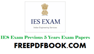 IES Exam Previous 5 Years Exam Papers, IES Previous Year Papers, previous ies papers mechanical, previous ies papers with solutions, previous ies papers eee, previous ies papers for civil, previous ies papers download, previous ies papers with solutions for ece, ies previous papers with solutions for mechanical, ies previous papers with solutions for ece free download, ies previous papers with solutions for civil, ies previous papers with solutions for eee pdf, previous ies papers, ies previous papers and answers, ies previous questions and answers, ies previous papers general ability, ies previous question papers answers, ies previous papers for ece with answers, ies previous year question papers with answers, ies previous year papers for electronics and telecommunication, ies previous papers book, ies previous year papers book, ies previous papers with solutions books, ies previous papers with solutions for ece book, ies previous papers with solutions for eee book, ies made easy-previous papers book, ies previous papers with solutions for ece by ace, previous ies papers civil, ies previous papers civil engineering pdf, ies previous conventional papers with solutions for ece, ies previous conventional papers civil engineering, ies previous conventional papers mechanical, ies previous conventional papers, ies previous papers solutions civil engineering, ies previous papers for cse, ies previous year solved papers civil, ies previous year conventional papers with solutions for mechanical, ies previous papers free download, ies previous papers free download for ece, ies previous year papers download, ies previous papers free download for eee, ies previous question papers download, ies previous papers free download mechanical, ies civil previous papers download, ies previous papers with solutions free download, previous ies papers ece, previous ies exam papers, ies previous papers electronics, previous year ies papers electronics, previous years ies papers electrical, 