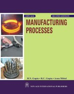 manufacturing process book pdf, manufacturing process book pdf download, manufacturing process book by raghuvanshi pdf, manufacturing process book free download, manufacturing process book pdf free download, manufacturing process book by hajra choudhary pdf, manufacturing process book by kalpakjian, manufacturing process ebook download, manufacturing process book in hindi, manufacturing process book by pc sharma, manufacturing process book, manufacturing process of a book, manufacturing process book by ghosh and mallik, advanced manufacturing process book pdf, advanced manufacturing process book, automobile manufacturing process book, manufacturing process book by rk rajput free download pdf, manufacturing process book by pn rao, manufacturing process book by rk rajput, manufacturing process best book, production process book bhupendra gupta, manufacturing process book by hajra choudhary, car manufacturing process book, cement manufacturing process book, comic book manufacturing process, manufacturing process diploma book, production process book download, manufacturing process diploma book pdf, manufacturing process 1 book download, production process book free download, manufacturing process textbook free download, manufacturing process ebook, manufacturing process engineering book pdf, manufacturing process of exercise book, manufacturing process free ebook, exercise book manufacturing process in india, manufacturing process book for gate, manufacturing process book for diploma, manufacturing process 2 book free download, manufacturing process 1 book free download, furniture manufacturing process book, manufacturing process google book, manufacturing process 1 gtu book, manufacturing process hand book, manufacturing process book in pdf, introduction to manufacturing process book, manufacturing process book by r k rajput, manufacturing process management book, mechanical manufacturing process book pdf, modern manufacturing process book pdf, notebook manufacturing process, manufacturing process of book, production process of book, production process book pdf, manufacturing process textbook pdf, manufacturing process 2 book pdf, unconventional manufacturing process book pdf, manufacturing process book raghuvanshi, manufacturing process reference book, manufacturing process books, manufacturing process books pdf, manufacturing process books free download, manufacturing process books for diploma, manufacturing process books for gate, manufacturing process books list, manufacturing process books download, manufacturing process books flipkart, semiconductor manufacturing process book, manufacturing process textbook, manufacturing process 3 textbook, textile manufacturing process book, workshop technology manufacturing process book, unconventional manufacturing process book, manufacturing process of a pop-up book, manufacturing process 2 vtu book pdf, manufacturing process 1 book pdf, manufacturing process 1 book, manufacturing process 1 book pdf download, manufacturing process 2 book, manufacturing process 2 book pdf download,  manufacturing process textbook free download, manufacturing process textbook pdf, manufacturing process 2 textbook pdf, manufacturing process 1 textbook pdf, manufacturing process 2 vtu textbook, manufacturing process 1 vtu textbook, manufacturing process textbook, textbook of manufacturing process, manufacturing process textbooks, manufacturing process 3 textbooks, manufacturing process 3 textbook