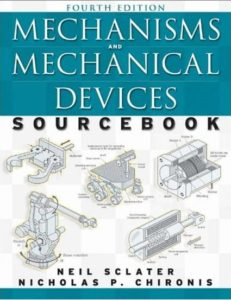 mechanisms and mechanical devices sourcebook, mechanisms and mechanical devices sourcebook 5th edition pdf, mechanisms and mechanical devices sourcebook by neil sclater, mechanisms and mechanical devices sourcebook download, mechanisms and mechanical devices sourcebook pdf download, mechanisms and mechanical devices sourcebook download free, mechanisms and mechanical devices sourcebook 4th edition pdf, mechanisms and mechanical devices sourcebook 4th edition, mechanisms and mechanical devices sourcebook ebook, mechanisms and mechanical devices sourcebook free pdf, mechanisms and mechanical devices sourcebook amazon, mechanisms and mechanical devices sourcebook pdf, mechanisms and mechanical devices sourcebook pdf free download, mechanisms and mechanical devices sourcebook fourth edition pdf, mechanisms and mechanical devices by neil sclater, mechanisms and mechanical devices by neil sclater pdf, mechanisms and mechanical devices by neil sclater page 94, robot mechanisms and mechanical devices by paul.e.sandin, mechanisms and mechanical devices sourcebook 5th edition by neil sclater, 507 mechanical movements mechanisms and devices by henry t. brown, mechanisms and mechanical devices sourcebook - sclater & chironis, chironis mechanisms and mechanical devices sourcebook, mechanisms and mechanical devices sourcebook download pdf, robot mechanisms and mechanical devices illustrated download, mechanisms and mechanical devices sourcebook 5th edition download, mechanisms and mechanical devices sourcebook 5th edition pdf download, mechanisms and mechanical devices sourcebook 5th edition free download, mechanisms and mechanical devices sourcebook fourth edition free download, 507 mechanical movements mechanisms and devices (dover science books), mechanisms and mechanical devices sourcebook epub, mechanisms and mechanical devices sourcebook 5th edition, mechanisms and mechanical devices sourcebook fourth edition, mechanisms and mechanical devices sourcebook fifth edition, mech