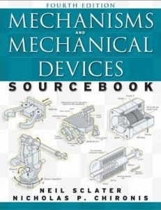 mechanisms and mechanical devices sourcebook, mechanisms and mechanical devices sourcebook 5th edition pdf, mechanisms and mechanical devices sourcebook by neil sclater, mechanisms and mechanical devices sourcebook download, mechanisms and mechanical devices sourcebook pdf download, mechanisms and mechanical devices sourcebook download free, mechanisms and mechanical devices sourcebook 4th edition pdf, mechanisms and mechanical devices sourcebook 4th edition, mechanisms and mechanical devices sourcebook ebook, mechanisms and mechanical devices sourcebook free pdf, mechanisms and mechanical devices sourcebook amazon, mechanisms and mechanical devices sourcebook pdf, mechanisms and mechanical devices sourcebook pdf free download, mechanisms and mechanical devices sourcebook fourth edition pdf, mechanisms and mechanical devices by neil sclater, mechanisms and mechanical devices by neil sclater pdf, mechanisms and mechanical devices by neil sclater page 94, robot mechanisms and mechanical devices by paul.e.sandin, mechanisms and mechanical devices sourcebook 5th edition by neil sclater, 507 mechanical movements mechanisms and devices by henry t. brown, mechanisms and mechanical devices sourcebook - sclater & chironis, chironis mechanisms and mechanical devices sourcebook, mechanisms and mechanical devices sourcebook download pdf, robot mechanisms and mechanical devices illustrated download, mechanisms and mechanical devices sourcebook 5th edition download, mechanisms and mechanical devices sourcebook 5th edition pdf download, mechanisms and mechanical devices sourcebook 5th edition free download, mechanisms and mechanical devices sourcebook fourth edition free download, 507 mechanical movements mechanisms and devices (dover science books), mechanisms and mechanical devices sourcebook epub, mechanisms and mechanical devices sourcebook 5th edition, mechanisms and mechanical devices sourcebook fourth edition, mechanisms and mechanical devices sourcebook fifth edition, mechanisms and mechanical devices sourcebook fifth edition pdf, mechanisms and mechanical devices sourcebook free download, 507 mechanical movements mechanisms and devices free download, mechanisms and mechanical devices sourcebook 5th edition hardcover, robot mechanisms and mechanical devices illustrated, robot mechanisms and mechanical devices illustrated.pdf, ingenious mechanisms and mechanical devices, mechanical movements mechanisms and devices, mechanical movements mechanisms and devices pdf, 507 mechanical movements mechanisms and devices pdf, 507 mechanical movements mechanisms and devices pdf download, 507 mechanical movements mechanisms and devices ebook, 507 mechanical movements mechanisms and devices download, mechanisms and mechanical devices sourcebook neil sclater pdf, mechanisms and mechanical devices sourcebook 5th edition neil sclater, mechanisms and mechanical devices pdf, mechanisms and mechanical devices ppt, robot mechanisms and mechanical devices pdf, mechanisms and mechanical devices sourcebook pdf free, mechanisms and mechanical devices sourcebook review, mechanisms and mechanical devices sourcebook third edition, mechanisms and mechanical devices sourcebook 2nd edition, 507 mechanical movements mechanisms and devices