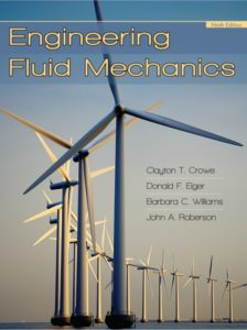 crowe engineering fluid mechanics 9th edition crowe engineering fluid mechanics 9th solution manual crowe engineering fluid mechanics solutions crowe engineering fluid mechanics 9th edition solutions roberson crowe engineering fluid mechanics crowe et al engineering fluid mechanics engineering fluid mechanics crowe 8th edition pdf engineering fluid mechanics crowe 10th edition pdf engineering fluid mechanics crowe 9th edition pdf engineering fluid mechanics crowe 10th edition solutions crowe engineering fluid mechanics engineering fluid mechanics crowe elger and roberson 8th edition engineering fluid mechanics roberson and crowe engineering fluid mechanics by crowe elger williams and robinson engineering fluid mechanics by roberson and crowe 1985 engineering fluid mechanics by crowe pdf engineering fluid mechanics by crowe 8th edition engineering fluid mechanics by crowe free download engineering fluid mechanics by crowe engineering fluid mechanics by crowe 9th edition engineering fluid mechanics by clayton t crowe pdf engineering fluid mechanics by roberson and crowe engineering fluid mechanics 8th edition by crowe pdf engineering fluid mechanics clayton crowe pdf engineering fluid mechanics clayton crowe engineering fluid mechanics clayton t crowe pdf engineering fluid mechanics clayton t crowe engineering fluid mechanics crowe pdf download engineering fluid mechanics 9th edition crowe download engineering fluid mechanics crowe 10th edition pdf download engineering fluid mechanics 8th edition crowe download crowe engineering fluid mechanics 9th edition solution manual engineering fluid mechanics crowe elger engineering fluid mechanics crowe elger roberson pdf engineering fluid mechanics crowe elger roberson solution manual for engineering fluid mechanics crowe engineering fluid mechanics crowe solution manual engineering fluid mechanics crowe solutions manual pdf engineering fluid mechanics crowe 10th edition solutions manual engineering fluid mechanics 8th edition crowe solution manual crowe engineering fluid mechanics pdf engineering fluid mechanics 8th edition crowe pdf engineering fluid mechanics 7th edition crowe pdf engineering fluid mechanics 9th edition crowe pdf engineering fluid mechanics roberson crowe engineering fluid mechanics crowe elger roberson 8th edition engineering fluid mechanics 10th elger williams crowe roberson engineering fluid mechanics roberson crowe pdf engineering fluid mechanics 7th edition crowe solutions engineering fluid mechanics crowe 10th edition engineering fluid mechanics 10th crowe engineering fluid mechanics 6th edition crowe engineering fluid mechanics crowe 7th edition pdf engineering fluid mechanics crowe 8th edition engineering fluid mechanics 9th ed - crowe