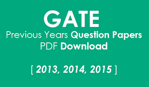Gate Exam Question Papers 2013, 2014 & 2015, question papers gate 2014, question paper gate 2013, question paper gate 2014 mechanical, question paper gate 2014 cse, question paper gate 2013 civil, question paper gate 2014 ece, question paper gate 2015 ece, question paper gate 2015 civil, question papers of gate mathematics, question papers gate, question paper of gate architecture, gate question papers and answers, gate question papers answers eee pdf, gate question papers with answers for eee free download, question papers of gate biotechnology, gate question papers by iit kanpur, gate question papers biotechnology free download, gate question papers by iit kharagpur, gate question papers by gk publishers free download, gate question papers by gk publishers, gate question papers book, gate question papers by iisc bangalore, b.arch gate question papers, solved question papers gate computer science, question papers for gate cse, question paper of gate chemistry, question paper gate 2015 cse, question paper of civil gate 2014, gate question papers civil engineering pdf, gate question papers computer science solutions pdf, gate question papers download, gate question papers download with answers, gate question papers download mechanical engineering, gate question papers download computer science, gate question papers download mechanical, gate question papers download civil engineering, gate question papers download for eee, gate question papers download for instrumentation, gate question papers download free, gate civil question papers download, question papers of gate exam, question papers of gate exam for ece, question papers of gate examination, question paper of gate ece 2004, question paper pattern for gate exam, question papers for gate exam, question papers for gate 2014, question papers for gate biotechnology, question paper for gate 2013, question paper for gate 2014 ece, question paper for gate 2014 cse, model question papers for gate 2014, gate question papers - g.k.publishers, gate question papers geology, gateforum question papers, question paper in gate, model question paper in gate exam, gate question papers in pdf, gate question papers in chemistry, gate question papers iit kharagpur, gate question papers iit, gate question papers iit kanpur, i gate question papers, i gate question papers download, gate question papers key, gate question papers answer key, gate 2013 question papers answer keys & solutions, gate previous year question papers key, gate kanpur question papers, iit kharagpur previous question papers gate, gate 2014 question papers iit kharagpur, question papers of gate life science, question paper of gate life science 2014, gate question papers life sciences pdf, gate question papers last 10 years, gate question papers for life science download, question paper of mechanical gate 2015, question paper of me gate 2015, gate question papers mechanical pdf, gate question papers mechanical engineering 2007, gate question papers mechanical engineering 2008, gate question papers me, gate question papers mechanical solutions, gate question papers mechanical 2010, m tech gate question papers, non gate question papers, gate previous year question papers nptel, gate question papers for computer networks, computer networks previous question papers gate, question papers of gate, question papers of gate 2014, question papers of gate 2013, question papers of gate 2011, question paper of gate 2014 ece, question paper of gate 2014 mechanical, question paper of gate 2013 cse, question paper pattern gate 2015, question paper of gate pdf, gate question papers physics, previous question papers gate, gate question papers pdf for eee, gate question papers pdf for civil, previous question papers gate mechanical, previous question papers gate ece, previous question papers of gate with solutions for mechanical engineering, recent gate question papers, previous year question papers gate solutions, gate question papers solved, gate question papers solved pdf, gate question papers set by iit kanpur, gate question papers subject wise, gate question papers solutions computer science pdf, gate question papers textile engineering and fibre science tf, gate question papers topic wise, gate question papers textile technology, gate question papers tf, gate question papers circuit theory, gate previous question papers to download, gate question papers for textile, gate question papers food technology, gate 2015 question papers of textile engineering, gate textile question papers 2013, question papers of gate with solutions, gate question papers with solutions for mechanical engineering in pdf, gate question papers with solutions for ece, gate question papers with solutions for computer science, gate question papers with solutions for computer science free download, gate question papers with solutions for computer science in pdf, gate question papers with answers for eee pdf, gate question papers with solutions for mechanical, gate question papers with solutions for electronics and communication pdf, gate question papers with solutions for electrical engineering pdf, gate question papers xl pdf, gate question papers xe, gate question papers xl, gate previous question papers xl, gate exam question papers, previous year question papers gate, previous year question papers gate computer science, previous year question papers gate ece, previous year question papers gate 2014, previous 10 year question papers gate, question paper of gate 14, gate question papers 1984, gate question papers 2014-15, gate 15 question papers, gate question papers last 5 years, last 5 years question papers of gate