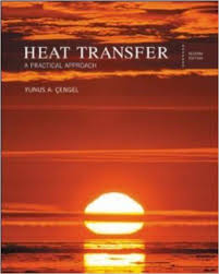 heat and mass transfer a practical approach 3rd edition heat and mass transfer a practical approach pdf heat and mass transfer a practical approach 3rd edition solution manual heat and mass transfer a practical approach 4th edition pdf heat and mass transfer a practical approach solution manual heat and mass transfer a practical approach solution manual pdf heat and mass transfer a practical approach 3rd edition solution manual pdf heat and mass transfer a practical approach 3rd edition solution manual free download heat and mass transfer a practical approach by yunus a cengel solution manual heat and mass transfer a practical approach 4th edition yunus cengel heat and mass transfer a practical approach heat and mass transfer (a practical approach) yunus a. cengel heat and mass transfer a practical approach 3rd edition yunus a cengel yunus a cengel heat and mass transfer a practical approach 3rd edition heat and mass transfer a practical approach 3rd edition pdf heat and mass transfer a practical approach 4th edition heat and mass transfer a practical approach cengel heat and mass transfer a practical approach 4th edition cengel pdf heat and mass transfer a practical approach by yunus a. cengel heat and mass transfer a practical approach by cengel heat and mass transfer a practical approach 3rd edition by cengel heat and mass transfer a practical approach yunus cengel heat and mass transfer a practical approach 3rd edition cengel pdf heat and mass transfer a practical approach 2nd edition cengel pdf heat and mass transfer a practical approach 3rd edition cengel solution manual heat and mass transfer a practical approach 4th edition cengel solution manual heat and mass transfer a practical approach 2nd edition cengel heat and mass transfer a practical approach download heat and mass transfer a practical approach free download heat and mass transfer a practical approach 3rd edition download heat and mass transfer a practical approach 4th edition download heat and mass transfer a practical approach 3rd edition free download heat and mass transfer a practical approach 5th edition heat and mass transfer a practical approach 3/e heat and mass transfer a practical approach 3rd - solutions manual heat and mass transfer a practical approach 4th edition solution manual solution manual heat and mass transfer a practical approach (3rd. ed. cengel) heat and mass transfer a practical approach solutions pdf heat and mass transfer a practical approach (si units) 4th edition heat and mass transfer a practical approach si version heat and mass transfer a practical approach 3rd edition solutions heat and mass transfer a practical approach third edition heat and mass transfer (si units) a practical approach 3rd edition heat and mass transfer a practical approach 2nd edition yunus heat and mass transfer a practical approach 2nd edition heat and mass transfer a practical approach 3rd