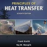Principles of Heat Transfer PDF