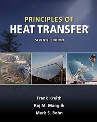 convective heat and mass transfer kays solution manual free download