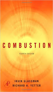 combustion books, Combustion Book, combustion book pdf, combustion booklet, combustion book free download, combustion books download, book combustion engineering, internal combustion book, combustion engineering book download, combustion engineering book pdf, spontaneous combustion book, combustion books, combustion book pdf, combustion booklet, combustion book free download, combustion books download, book combustion engineering, internal combustion book, combustion engineering book download, combustion engineering book pdf, spontaneous combustion book, combustion book pdf, combustion book, combustion book free download, book combustion engineering, internal combustion book, combustion engineering book download, combustion engineering book pdf, spontaneous combustion book, combustion chemistry book, combustion engineering book free download, combustion analysis book, book about combustion, combustion engineering boiler book, internal combustion engine book by v ganesan free download, internal combustion engine book by v ganesan pdf, internal combustion engine book by v ganesan, best combustion book, internal combustion engine book by domkundwar, biomass combustion book, boiler combustion book, combustion chemistry book, combustion chamber book, coal combustion book, cfd combustion book, combustion engineering book download, combustion book free download, combustion engine design book, internal combustion engine book download, combustion engineering book free download, enthalpy of combustion data book, combustion engine development book, combustion engineering book, combustion engineering book download, combustion engineering book pdf, combustion engineering book free download, internal combustion engine book pdf, internal combustion engine book, internal combustion engine book pdf free download, internal combustion engine book free download, internal combustion engine book by v ganesan, internal combustion engine book download, combustion book free download, combustion flame book, combustion engineering book free download, internal combustion engine book free download, fuel & combustion book, fire combustion book, combustion google book, glassman combustion book, internal combustion engine book heywood, internal combustion book, book internal combustion engine pdf, book internal combustion engine, internal combustion book pdf, internal combustion book review, lefebvre combustion book, combustion technology manual book, turbulent combustion modeling book, combustion theory and modelling book, microscale combustion book, book on combustion engine, book of combustion, combustion book pdf, combustion physics book, combustion engineering book pdf, internal combustion book pdf, fuel and combustion book pdf, combustion fossil power book, internal combustion engine book pdf, internal combustion engine book pdf free download, internal combustion engine book pdf file, internal combustion engine book ppt, internal combustion book review, combustion books, combustion books pdf, combustion books download, combustion synthesis book, spontaneous combustion book, combustion fossil power systems book, design of combustion system book, fuels and combustion books, fuels and combustion books free download, spontaneous human combustion books, combustion technology book, combustion textbook, turns combustion book, turbulent combustion book, combustion science and technology book series, combustion theory book, wood combustion book