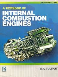 ic engine r k rajput pdf, internal combustion engines r k rajput free download, ic engines rk rajput pdf download, internal combustion engines rk rajput free pdf, ic engine r k rajput, ic engine r k rajput pdf, internal combustion engines r k rajput free download, ic engines rk rajput pdf download, internal combustion engines rk rajput free pdf, ic engine r k rajput, ic engine r k rajput pdf, internal combustion engines r k rajput free download, ic engines rk rajput pdf download, internal combustion engines rk rajput free pdf, ic engine r k rajput, ic engine r k rajput pdf, internal combustion engines r k rajput free download, internal combustion engine by r k rajput, internal combustion engines r k rajput free download, ic engine by rk rajput ebook, internal combustion engines r k rajput free download, internal combustion engines rk rajput free pdf, ic engine by rk rajput free download, ic engine r k rajput, ic engine r k rajput pdf, internal combustion engines r k rajput free download, ic engine r k rajput, ic engine r k rajput pdf, internal combustion engines r k rajput free download, ic engine r k rajput pdf, ic engines rk rajput pdf download, ic engine r k rajput, ic engine r k rajput pdf, internal combustion engines r k rajput free download