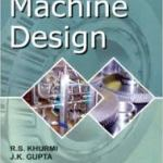 machine design by r s khurmi pdf, machine design by r s khurmi book,  md rs khurmi pdf, md by rs khurmi, md rs khurmi pdf, md by rs khurmi, md rs khurmi pdf, md by rs khurmi, md by rs khurmi, md rs khurmi pdf, machine design by r.s khurmi solution pdf, machine design r s khurmi flipkart, machine design r.s khurmi 2010, machine design r s khurmi snapdeal, machine design by r.s.khurmi, machine design by rs khurmi and jk gupta pdf, machine design r.s khurmi book pdf, machine design data book by r s khurmi, machine design rs khurmi book price, download machine design book by r.s khurmi, machine design by rs khurmi contents, machine component design r s khurmi, machine design by r.s khurmi pdf download, machine design rs khurmi ebook, design of machine elements machine design by r.s. khurmi, machine design by rs khurmi google books, download machine design by rs khurmi in pdf, textbook of machine design by r.s khurmi pdf, machine design by rs khurmi jk gupta, machines design by rs khurmi and jk gupta solution manual, machine design rs khurmi latest edition, machine design by rs khurmi solution manual pdf, machine design by rs khurmi online, download ebook of machine design by r.s khurmi, textbook of machine design by rs khurmi and jk gupta pdf, solution of machine design by rs khurmi, ebook of machine design by rs khurmi, textbook of machine design by rs khurmi and jk gupta, machine design by rs khurmi pdf solution manual, machine design book by rs khurmi pdf download, machine design book by rs khurmi price, machine design by rs khurmi read online, machine design by rs khurmi solution manual, machine design rs khurmi scribd,  machine design rs khurmi solution manual, machine design rs khurmi google books, machine design rs khurmi price, machine design rs khurmi flipkart, machine design rs khurmi buy online, machine design rs khurmi scribd, machine design rs khurmi book price, machine design by rs khurmi solution manual pdf, machine design by rs khurmi and jk gupta pdf, machine design rs khurmi, machine design rs khurmi pdf, machine design book rs khurmi, machine design rs khurmi and jk gupta, machines design by rs khurmi and jk gupta solution manual, textbook of machine design by rs khurmi and jk gupta, a textbook of machine design by rs khurmi, machine design rs khurmi ebook, machine design rs khurmi latest edition, machine design rs khurmi solution pdf, machine design by rs khurmi pdf, machine design by rs khurmi solution manual, machine design by rs khurmi flipkart, machine design by rs khurmi read online, machine design by rs khurmi contents, machine component design rs khurmi, machine design rs khurmi download, machine design book by rs khurmi pdf download, machine design data book rs khurmi, design of machine elements rs khurmi free download, machine design rs khurmi ebook free download, rs khurmi design of machine elements pdf, design of machine members by rs khurmi ebook, machine design rs khurmi free download, machine design rs khurmi jk gupta pdf free download, ebook for machine design by rs khurmi, textbook machine design rs khurmi jk gupta, textbook of machine design by rs khurmi and jk gupta pdf free download, machine design by rs khurmi in pdf, design machine members rs khurmi, machine design by rs khurmi online, machine design book of rs khurmi, textbook of machine design by rs khurmi and jk gupta pdf, solution of machine design by rs khurmi, textbook of machine design by rs khurmi, price of machine design by rs khurmi, solution of machine design by rs khurmi pdf, machine design by rs khurmi pdf solution manual, machine design data book by rs khurmi pdf, design of machine elements rs khurmi pdf, design of machine members by rs khurmi pdf, design of machine members 1 by rs khurmi pdf, machine design rs khurmi snapdeal, machine design textbook rs khurmi, machine design 1 rs khurmi