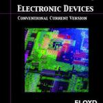 Electronic Devices by Floyd