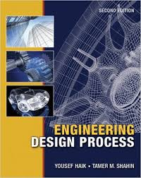 engineering design process book pdf,Engineering Design Process PDF Book Free Download,Engineering Design Process PDF Book Free Download, chemical engineering process design books, chemical engineering process design books free download, engineering design process book, engineering design process book pdf, chemical engineering process design books, chemical engineering process design books free download, engineering design process book pdf, engineering design process book, chemical engineering process design book, engineering design process book, engineering design process book pdf, chemical engineering process design book, engineering design process book, engineering design process book pdf, engineering design process book pdf, engineering design process books, chemical engineering process design books, chemical engineering process design books free download, the engineering design process book, engineering design process book, engineering design process book pdf, engineering design process textbook, chemical engineering process design books, chemical engineering process design books free download,  , engineering design process steps pdf, engineering design process haik pdf, engineering design process worksheet pdf, software engineering design process pdf, nasa engineering design process pdf, engineering design process book pdf, chemical engineering process design pdf, engineering design process yousef haik pdf, front end engineering design process pdf, stages in engineering design process pdf, engineering design process pdf, engineering design process and its structure pdf, chemical engineering process design and economics pdf, process engineering and design.pdf, a guide to chemical engineering process design and economics pdf, a guide to chemical engineering process design and economics pdf download, a guide to chemical engineering process design and economics pdf free download, engineering design process by yousef haik pdf, civil engineering design process pdf, introduction to process engineering and design pdf free download, introduction to process engineering and design pdf download, the engineering design process ertas pdf, engineering design process 2nd edition pdf, engineering design process 2nd edition haik pdf, engineering economics and economic design for process engineers pdf, the engineering design process ertas jones pdf, ulrich chemical engineering process design and economics pdf, engineering design for process facilities pdf, process engineering design guide pdf, technip - process engineering design guide.pdf, guidelines engineering design process safety pdf, chemical engineering chemical process & design handbook pdf, engineering design process and its structure in pdf, design process in software engineering pdf, mechanical engineering design process pdf, process engineering design manual pdf, process engineering design manual total+pdf, engineering design for process facilities by scott mansfield pdf, product design and process engineering niebel pdf, process design and engineering practice pdf, process piping design & engineering.pdf, the engineering design process john wiley and sons pdf, the engineering design process pdf, chemical engineering process design and economics ulrich pdf, engineering design process definition, engineering design process video, engineering design process example, engineering design process worksheet, engineering design process pltw, engineering design process graphic organizer, engineering design process activity, engineering design process rubric, engineering design process quiz, engineering design process template, engineering design process, engineering design process poster, engineering design process steps, engineering design process article, engineering design process assessment, engineering design process ask, engineering design process answers, engineering design process activities for middle school, engineering design process and scientific method, engineering design process ask imagine, engineering design process and its structure, engineering design process and its structure pdf, what is a engineering design process, example of an engineering design process, engineering design process brainstorming, engineering design process bulletin board, engineering design process background research, engineering design process book, engineering design process by yousef haik, engineering design process book pdf, engineering design process by yousef haik tamer shahin, engineering design process boston, engineering design process benefits, engineering design build process, engineering design process chart, engineering design process crossword, engineering design process challenges, engineering design process communication, engineering design process case study, engineering design process criteria, engineering design process catapult challenge, engineering design process constraints, engineering design process cartoon, engineering design process compared to scientific method, engineering design process define the problem, engineering design process design squad, engineering design process description, engineering design process documentation, engineering design process diagram, engineering design process defined, engineering design development process, engineering design process design brief, detailed engineering design process, engineering design process elementary, engineering design process explained, engineering design process elementary school, engineering design process essential questions, engineering design process essay, engineering design process exam questions, engineering design process example problems, engineering design process eide, engineering design process evaluate, engineering design process for elementary, engineering design process for middle school, engineering design process facts, engineering design process foldable, engineering design process for students, engineering design process flowchart, engineering design process for a car, engineering design process for kindergarten, engineering design process folio, engineering design process flow, engineering design process games, engineering design process guide, engineering design process graphic, engineering design process generate ideas, engineering design process gone wrong, engineering design process 6th grade, engineering design process 8th grade, engineering design process 1st grade, engineering design process 5th grade, g dieter engineering design - a materials and processing approach, engineering design process handout, engineering design process haik, engineering design process haik pdf, engineering design process history, engineering design process homework, engineering design process hypothesis, engineering design process yousef haik pdf, engineering design process worksheet high school, engineering design process for high school students, engineering design process for high school, 4-h engineering design process, engineering design process images, engineering design process ideas, engineering design process in a sentence, engineering design process interactive, engineering design process importance, engineering design process identify problem, engineering design process in action, engineering design process & its structure, engineering design process iteea, engineering design process in elementary school, engineering design process journal, the engineering design process john wiley and sons, chemical engineering process design jobs, the engineering design process ertas jones pdf, the engineering design process ertas jones, process engineering design jobs, the engineering design process ertas jones download, process design engineering jobs in india, process design engineering jobs in mumbai, process design engineering jobs in bangalore, engineering design process kindergarten, engineering design process khandani, engineering design process k 12, assessing engineering design process knowledge, engineering design process lesson, engineering design process loop, engineering design process lesson plan middle school, engineering design process lecture notes, engineering design process lecture, engineering design process list, engineering design process project lead the way, chemical engineering process design lecture notes, engineering and design liquid process piping, chemical engineering process design lecture notes ppt, engineering design process middle school, engineering design process model, engineering design process mit, engineering design process multiple choice questions, engineering design process massachusetts frameworks, engineering design process methodology, engineering design process map, engineering design process meaning, engineering design process museum of science, engineering design process mnemonic, m tech process design engineering, engineering design process nasa, engineering design process ngss, engineering design process notes, engineering design process notebook, engineering design process nptel, engineering design process news, engineering design process needs assessment, nasa engineering design process video, ncsu engineering design process, engineering design process of a bridge, engineering design process of the product, engineering design process organizer, engineering design process objectives, engineering design process in order, engineering design is the process of devising a system, engineering standard for process design of flare and blowdown systems, guideline for engineering design of process safety, steps of engineering design process, example of engineering design process, definition of engineering design process, types of engineering design process, importance of engineering design process, pictures of engineering design process, objectives of engineering design process, history of engineering design process, advantages of engineering design process, sample of engineering design process, engineering design process project ideas, engineering design process pdf, engineering design process ppt, engineering design process printable, engineering design process plan, engineering design process prezi, engineering design process portfolio scoring rubric, engineering design process packet, engineering design process questions, engineering design process quiz answers, engineering design process quizlet, engineering design process quiz questions, engineering design process quotes, engineering design process test questions, engineering design process reading, engineering design process research, engineering design process rubric elementary, engineering design process redesign, engineering design process report, engineering design process reflection, engineering design process robotics, engineering design process rube goldberg, engineering design process review, engineering design process stem, engineering design process song, engineering design process science fair, engineering design process step 1, engineering design process sentence, engineering design process scenarios, engineering design process sheet, engineering design process spanish, engineering design process science fair projects, engineering design process the works, engineering design process test, engineering design process tools, engineering design process textbook, engineering design process teaching, engineering design process terms, engineering design process test and redesign, engineering design process tutorial, engineering design process university, chemical engineering process design ulrich, what is the engineering design process used for, process engineering design using visual basic, usability engineering design process, uteach engineering design process, understanding the engineering design process, process engineering and design using visual basic pdf, chemical engineering process design and economics ulrich pdf, process engineering and design using visual basic free download, engineering design process video for middle school, engineering design process vs scientific method, engineering design process vocabulary, engineering design process voland, engineering design process vex, engineering design verification process, value engineering design process, scientific method vs engineering design process, engineering design process webquest, engineering design process wikipedia, engineering design process word search, engineering design process worksheet middle school, engineering design process with example, engineering design process works, the engineering design process worksheet answers, engineering design process youtube, engineering design process yousef haik, engineering design process 10 steps, engineering design process 12 steps, engineering design process 11 steps, 10 engineering design process, 10 stage engineering design process, unit 2 lesson 1 the engineering design process, 1. http //en.wikipedia.org/wiki/engineering_design_process, engineering design process 2nd edition pdf, engineering design process 2nd grade, engineering design process 2nd edition, engineering design process 2nd edition haik, engineering design process step 2, engineering design process 3rd grade, chapter 3 the engineering design process, 3 steps of engineering design process, engineering design process 4th grade, engineering design process for elementary students, engineering design process for second graders, engineering design process for teachers, 4 step engineering design process, steps for engineering design process, rubric for engineering design process, definition for engineering design process, worksheets for engineering design process, acronym for engineering design process, projects for engineering design process, engineering design process 5 steps, 5 step engineering design process, engineering design process 6 steps, 6 engineering design process, 6 step engineering design process, engineering design process 7 steps, engineering design process for 7th grade, 7 engineering design process steps, engineering design process 8 steps, 8 engineering design process, 8 engineering design process steps, engineering design process 9 steps, 9 step engineering design process