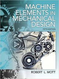 machine elements in mechanical design 5th edition pdf machine elements in mechanical design pdf machine elements in mechanical design solutions machine elements in mechanical design 4th edition pdf machine elements in mechanical design 5th edition pdf download machine elements in mechanical design 4th edition machine elements in mechanical design 5th edition solutions machine elements in mechanical design 4th edition solution manual machine elements in mechanical design solutions pdf machine elements in mechanical design solutions manual pdf machine elements in mechanical design machine elements in mechanical design 5th edition machine elements in mechanical design answers machine elements in mechanical design amazon machine elements in mechanical design answer key machine elements in mechanical design 4th edition answers machine elements in mechanical design chapter 7 answers machine elements design and calculation in mechanical engineering machine elements design and calculation in mechanical engineering pdf machine elements in mechanical design mott pdf machine elements in mechanical design pdf download machine elements in mechanical design by robert l mott pdf machine elements in mechanical design book machine elements in mechanical design by robert l mott solution manual machine elements in mechanical design by robert l mott machine elements in mechanical design by robert mott machine elements in mechanical design by robert mott pdf machine elements in mechanical design 4th edition by robert l mott solution manual for machine elements in mechanical design 5th edition by mott machine elements in mechanical design chegg machine elements in mechanical design cd machine elements in mechanical design (w/cd) edition 5th machine elements in mechanical design table of contents machine elements in mechanical design download machine elements in mechanical design free download machine elements in mechanical design solutions download machine elements in mechanical design mott free download machine elements in mechanical design pdf free download machine elements in mechanical design 5th edition download machine elements in mechanical design 4th edition pdf download machine elements in mechanical design 4th edition free download machine elements in mechanical design 5th edition free download machine elements in mechanical design ebook machine elements in mechanical design 5th edition solution manual machine elements in mechanical design 4th edition solution machine elements in mechanical design 5/e instructor's solutions manual for machine elements in mechanical design 4/e machine elements in mechanical design fifth edition machine elements in mechanical design fifth edition solutions machine elements in mechanical design fourth edition machine elements in mechanical design fifth edition pdf machine elements in mechanical design pdf free machine elements in mechanical design solution manual free machine elements in mechanical design prentice hall machine elements in mechanical design international edition instructor's solutions manual for machine elements in mechanical design machine elements in mechanical design robert l mott pdf machine elements in mechanical design robert l. mott machine elements in mechanical design 4th edition robert l mott robert l mott machine elements in mechanical design free download machine elements in mechanical design robert l. mott solution manual robert l mott machine elements in mechanical design pdf robert l mott machine elements in mechanical design machine elements in mechanical design mott machine elements in mechanical design mott solutions machine elements in mechanical design mott ebook machine elements in mechanical design robert mott solution manual machine elements in mechanical design robert mott machine elements in mechanical design robert mott pdf machine elements of mechanical design solution manual of machine elements in mechanical design machine elements in mechanical design ppt machine elements in mechanical design pdf mott machine elements in mechanical design pearson machine elements in mechanical design 5th pdf machine elements in mechanical design robert mott pearson 2006 mott rl machine elements in mechanical design pdf machine elements in mechanical design robert machine elements in mechanical design solutions manual machine elements in mechanical design scribd machine elements in mechanical design si machine elements in mechanical design si version machine elements in mechanical design solution manual scribd machine elements in mechanical design solutions 5th edition solution manual to mott machine elements in mechanical design mott 2003 machine elements in mechanical design machine elements in mechanical design 3rd edition machine elements in mechanical design 4th edition solutions pdf machine elements in mechanical design 4th machine elements in mechanical design 4th ed machine elements in mechanical design 5th edition solution manual pdf machine elements in mechanical design 5th edition pdf solutions machine elements in mechanical design 5th edition pdf free download