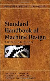 standard handbook of machine design pdf, standard handbook of machine design 3rd edition pdf, standard handbook of machine design third edition, standard handbook of machine design 2nd edition, standard handbook of machine design free download, standard handbook of machine design pdf download, standard handbook of machine design third edition pdf, standard handbook of machine design joseph shigley, standard handbook of machine design second edition, standard handbook of machine design book, standard handbook of machine design, amazon standard handbook of machine design, standard handbook of machine design 3rd edition, standard handbook of machine design download, standard handbook of machine design by shigley pdf, standard handbook of machine design table of contents, standard handbook of machine design shigley free download, standard handbook of machine design shigley pdf free download, standard handbook of machine design ebook, standard handbook for machine design, standard handbook of machine design mcgraw hill, standard handbook of machine design shigley & mischke, standard handbook of machine design pdf free download, standard handbook of machine design shigley, shigley 1986 standard handbook of machine design, standard handbook of machine design 3rd
