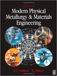 modern physical metallurgy and materials engineering pdf, modern physical metallurgy and materials engineering download, modern physical metallurgy and materials engineering sixth edition, modern physical metallurgy and materials engineering, modern physical metallurgy and materials engineering - science process applications (6th edition), modern physical metallurgy and materials engineering science process applications, modern physical metallurgy and materials engineering science process
