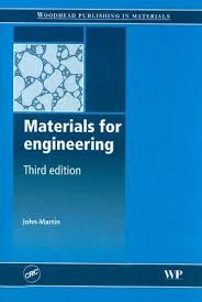materials for engineering applications, materials for engineering pdf, materials for engineering drawing, materials for engineering book, materials for engineering ppt, materials engineering for aerospace, study materials for engineering students, engineering applications of nanomaterials, materials for civil engineering, materials for civil engineering pdf, materials for engineering, materials for aerospace engineering, materials engineering and performance, materials engineering aberdeen, materials engineering and nanotechnology, materials engineering australia, materials engineering auburn, materials engineering and testing, materials engineering ashby, materials for engineering bolton, materials for biomedical engineering, materials engineering bls, materials engineering book pdf, materials engineering best universities, materials engineering board exam philippines, materials engineering birmingham, materials engineering b, materials engineering books free download, materials for computer engineering, materials for chemical engineering, materials for civil engineering construction, materials engineering careers, materials engineering colleges, materials engineering courses, materials engineering companies, materials engineering curriculum, materials science & engineering c-materials for biological applications, materials science engineering c materials for bi, materials for engineering design, materials engineering for dummies, materials selection for engineering design, materials selection for engineering design pdf, materials needed for engineering drawing, materials engineering definition, materials engineering degree, materials engineering description, materials engineering directorate bahrain, materials for electrical engineering, materials engineering exam, materials engineering exam reviewer, materials engineering entry level jobs, materials engineering examples, materials engineering ebook, dielectric materials for electrical engineering, materials evalu