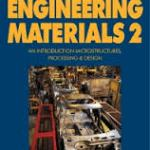 Engineering Materials Volume 2 PDF