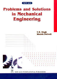 problems and solutions in mechanical engineering pdf, problems and solutions in mechanical engineering free download, problems and solutions in mechanical engineering with concept pdf, problems and solutions in mechanical engineering, problems and solutions in mechanical engineering with concept, problems & solutions to mechanical engineering - _ malestrom _, problems and solutions to mechanical engineering