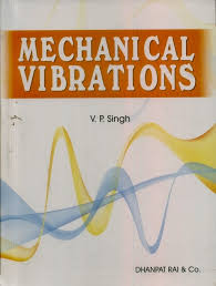 Mechanical Vibration by VP Singh, mechanical vibrations v p singh, mechanical vibrations v p singh pdf, mechanical vibration v p singh flipkart, mechanical vibrations by v p singh online shopping, mechanical vibration by v p singh ebook free download, mechanical vibration book by v.p.singh, mechanical vibration ebook by v.p singh, mechanical vibration v p singh, mechanical vibration vp singh amazon, mechanical vibration v p singh pdf, mechanical vibration by v p singh, mechanical vibrations by v p singh pdf, mechanical vibration by v p singh flipkart, mechanical vibration vp singh buy, mechanical vibration vp singh download, mechanical vibrations vp singh ebook, mechanical vibrations vp singh ebook free download, mechanical vibration vp singh free download, mechanical vibration vp singh online, mechanical vibration vp singh pdf download, mechanical vibration vp singh price
