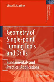geometry of single-point turning tools and drills pdf, geometry of single-point turning tools and drills fundamentals and practical applications, geometry of single-point turning tools and drills fundamentals and, geometry of single-point turning tools and drills fundamentals and practical applications pdf, geometry of single-point turning tools and drills,geometry of single-point turning tools and drills book,geometry of single-point turning tools and drills textbook,geometry of single-point turning tools and drills pdf book