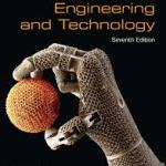 manufacturing engineering and technology by kalpakjian pdf free download, manufacturing engineering and technology by kalpakjian ebook free download, manufacturing engineering and technology by kalpakjian free download, manufacturing engg and technology by kalpakjian, manufacturing engineering and technology (by kalpakjian & schmid), manufacturing engineering and technology by kalpakjian ebook, manufacturing engineering and technology by kalpakjian price, manufacturing engineering and technology by serope kalpakjian free download, manufacturing engineering and technology by serope kalpakjian pdf free download, manufacturing engineering and technology by serope kalpakjian steven r schmid, manufacturing engineering and technology by kalpakjian, manufacturing engineering and technology kalpakjian amazon, manufacturing engineering and technology by kalpakjian and schmid, manufacturing engineering and technology by serope kalpakjian and steven r. schmid, manufacturing engineering and technology by serope kalpakjian and steven schmid, manufacturing engineering and technology kalpakjian and schmid pdf, manufacturing engineering and technology sixth edition by kalpakjian and schmid, manufacturing engineering and technology by kalpakjian pdf, download manufacturing engineering and technology by kalpakjian pdf, manufacturing engineering and technology kalpakjian google books, kalpakjian manufacturing engineering and technology book, manufacturing engineering and technology kalpakjian contents, kalpakjian manufacturing engineering and technology chapter 2, manufacturing engineering and technology kalpakjian table of contents, manufacturing engineering and technology by kalpakjian download, manufacturing engineering and technology serope kalpakjian download, manufacturing engineering & technology by kalpakjian ebook download pdf, manufacturing engineering and technology 4th edition by kalpakjian free download, kalpakjian manufacturing engineering and technology ebook download, manufacturing engineering and technology by serope kalpakjian ebook, manufacturing engineering and technology kalpakjian 6th edition, manufacturing engineering and technology kalpakjian fifth edition free download, manufacturing engineering and technology kalpakjian 7th edition pdf, manufacturing engineering and technology kalpakjian 6th edition pdf, manufacturing engineering and technology fifth edition kalpakjian solution manual, manufacturing engineering and technology kalpakjian 4th edition, manufacturing engineering and technology kalpakjian flipkart, manufacturing engineering and technology kalpakjian fifth edition, kalpakjian manufacturing engineering and technology free ebook, manufacturing engineering and technology kalpakjian index, manufacturing engineering and technology kalpakjian solution manual pdf, manufacturing engineering and technology kalpakjian solution manual, manufacturing engineering and technology serope kalpakjian solution manual, kalpakjian manufacturing engineering and technology online, manufacturing engineering and technology by kalpakjian pdf free, manufacturing engineering and technology by serope kalpakjian pdf, manufacturing engineering and technology kalpakjian ppt, manufacturing engineering and technology kalpakjian pearson, manufacturing engineering and technology kalpakjian 7th pdf, manufacturing engineering and technology kalpakjian solution pdf, manufacturing engineering and technology by serope kalpakjian steven r schmid free download, manufacturing engineering and technology by serope kalpakjian steven r schmid pdf, kalpakjian manufacturing engineering and technology rar, manufacturing engg and technology by s kalpakjian, s kalpakjian manufacturing engineering and technology pdf, kalpakjian manufacturing engineering and technology 3rd edition, manufacturing engineering and technology kalpakjian 4th edition pdf, manufacturing engineering and technology kalpakjian 5th edition pdf, manufacturing engineering and technology kalpakjian 6th pdf, manufacturing engineering and technology kalpakjian 6th, manufacturing engineering and technology kalpakjian 7th edition