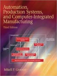 automation production systems and computer-integrated manufacturing, automation production systems and computer-integrated manufacturing solutions, automation production systems and computer-integrated manufacturing 4th edition, automation production systems and computer-integrated manufacturing pdf, automation production systems and computer-integrated manufacturing 3rd edition, automation production systems and computer-integrated manufacturing 4th edition solutions, automation production systems and computer-integrated manufacturing chegg, automation production systems and computer-integrated manufacturing answers, automation production systems and computer-integrated manufacturing 2nd edition solution manual, automation production systems and computer-integrated manufacturing (4th edition) pdf, automation production systems and computer-integrated manufacturing 3rd edition pdf, automation production systems and computer integrated manufacturing answer key, automation production systems and computer-integrated manufacturing amazon, automation production systems and computer-integrated manufacturing pdf free download, automation production systems and computer integrated manufacturing solution manual pdf, automation production systems and computer-integrated manufacturing groover pdf, automation production systems and computer-integrated manufacturing ebook, automation production systems and computer integrated manufacturing by mikell p groover download, automation production systems and computer-integrated manufacturing solutions pdf, automation production systems and computer-integrated manufacturing by mikell p. groover, automation production systems and computer-integrated manufacturing by groover, automation production systems and computer-integrated manufacturing by groover pdf free download, automation production systems and computer-integrated manufacturing by groover pdf, automation production systems and computer-integrated manufacturing by groover free 