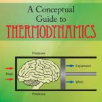 a conceptual guide to thermodynamics pdf, a conceptual guide to thermodynamics,  thermodynamics wiley pdf, wiley thermodynamics 7th edition, wiley thermodynamics solution manual, wileyplus thermodynamics, wiley thermodynamics 8th edition, wiley thermodynamics tables, interactive thermodynamics wiley, chemical thermodynamics wiley, thermodynamics textbook wiley, fundamentals of thermodynamics wiley, thermodynamics wiley, fundamentals of engineering thermodynamics wiley answers, thermodynamics book wiley, fundamentals of engineering thermodynamics wiley download, wiley interactive thermodynamics, thermodynamics john wiley, fundamentals of thermodynamics john wiley pdf, advanced engineering thermodynamics john wiley, fundamentals of thermodynamics john wiley, wiley moran thermodynamics 7th, fundamentals of thermodynamics wiley pdf, wiley publication thermodynamics, thermodynamics tables wiley, engineering and chemical thermodynamics wiley 2004