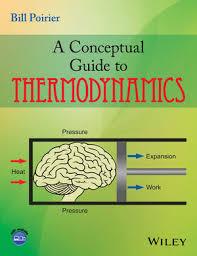 Thermodynamics Engineering Approach 8th Edition Pdf