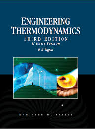 Thermodynamics by RK Rajput PDF, Applied Thermodynamics by RK Rajput, Applied Thermodynamics by RK Rajput PDF Free Download, engineering thermodynamics rk rajput pdf download, engineering thermodynamics by rk rajput online, engineering thermodynamics book by rk rajput, engineering thermodynamics rk rajput, engineering thermodynamics rk rajput pdf, a textbook of engineering thermodynamics rk rajput, engineering thermodynamics rk rajput free download, engineering thermodynamics by rk rajput pdf, engineering thermodynamics by rk rajput, engineering thermodynamics by rk rajput free download, engineering thermodynamics by rk rajput pdf free download, thermodynamics rk rajput pdf,thermodynamics rk rajput ebook,thermodynamics rk rajput price,thermodynamics rk rajpoot,applied thermodynamics rk rajput,applied thermodynamics rk rajput free download,engineering thermodynamics rk rajput free download,thermodynamics by rk rajput pdf download,basic thermodynamics rk rajput pdf,applied thermodynamics rk rajput pdf download,thermodynamics rk rajput,thermodynamics rk rajput pdf,thermodynamics rk rajput ebook,thermodynamics rk rajput price,thermodynamics rk rajpoot,applied thermodynamics rk rajput,applied thermodynamics rk rajput free download,engineering thermodynamics rk rajput free download,thermodynamics by rk rajput pdf download,basic thermodynamics rk rajput pdf,thermodynamics rk rajput pdf,thermodynamics rk rajput,thermodynamics rk rajput ebook,thermodynamics rk rajput price,thermodynamics rk rajpoot,applied thermodynamics rk rajput,applied thermodynamics rk rajput free download,engineering thermodynamics rk rajput free download,thermodynamics by rk rajput pdf download,basic thermodynamics rk rajput pdf,applied thermodynamics rk rajput,applied thermodynamics rk rajput free download,applied thermodynamics rk rajput pdf download,applied thermodynamics by rk rajput pdf free download,applied thermodynamics by rk rajput ebook free download,applied thermodynamics by rk rajput price,a textbook of engineering thermodynamics rk rajput,thermodynamics by rk rajput,thermodynamics by rk rajput pdf,thermodynamics by rk rajput pdf download,basic thermodynamics rk rajput pdf,applied thermodynamics by rk rajput,applied thermodynamics by rk rajput pdf free download,applied thermodynamics by rk rajput free download,engineering thermodynamics by rk rajput free download,download thermodynamics by rk rajput,applied thermodynamics by rk rajput pdf download,thermodynamics rk rajput free download,applied thermodynamics rk rajput free download,engineering thermodynamics rk rajput free download,thermodynamics by rk rajput pdf download,applied thermodynamics rk rajput pdf download,download thermodynamics by rk rajput,thermodynamics rk rajput ebook,applied thermodynamics rk rajput ebook,engineering thermodynamics rk rajput pdf,engineering thermodynamics rk rajput,engineering thermodynamics rk rajput free download,applied thermodynamics by rk rajput ebook free download,engineering thermodynamics by rk rajput online,thermodynamics rk rajput free download,applied thermodynamics rk rajput free download,engineering thermodynamics rk rajput free download,applied thermodynamics by rk rajput pdf free download,rk rajput book for thermodynamics,applied thermodynamics by rk rajput ebook free download,engineering thermodynamics by rk rajput online,thermodynamics book of rk rajput,thermodynamics rk rajput pdf,thermodynamics rk rajput price,applied thermodynamics rk rajput pdf,thermodynamics by rk rajput pdf download,basic thermodynamics rk rajput pdf,applied thermodynamics rk rajput pdf download,applied thermodynamics by rk rajput pdf free download,applied thermodynamics by rk rajput price,applied thermodynamics 2 by rk rajput