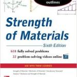 schaum's outline of strength of materials pdf, schaum's outline of strength of materials fifth edition pdf, schaum's outline of strength of materials by nash free download, schaum's outline of strength of materials fifth edition free download, schaum outline of strength of materials free download, schaum's outline of strength of materials fifth edition, schaum's outline of strength of materials 4th edition free download, schaum's outline of strength of materials 4th edition, schaum outline of strength of materials 4th edition pdf, schaum outline of strength of materials free pdf, schaum's outline of strength of materials, schaum outline of strength of materials, schaum's outline of statics and strength of materials pdf, schaum outline of statics and strength of materials, schaum outline of statics and strength of materials download, schaum's outline of theory and problems of strength of materials pdf, schaum outline of theory and problems of strength of materials, schaum's outline of theory and problems of strength of materials download, schaum outline of strength of materials pdf, schaum outline of strength of materials fifth edition free download, schaum's outline strength of materials download, schaum's outline of statics and mechanics of materials download, schaum's outline strength of materials pdf free download, schaum outline series strength of materials free download, schaum outline of statics and mechanics of materials free download, schaum outline series.strength of materials pdf, schaum's outline mechanics of materials pdf, schaum outline of statics and mechanics of materials pdf, schaum outline series strength of materials, schaum's outline of statics and mechanics of materials