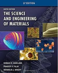 the science and engineering of materials 7th edition, the science and engineering of materials solution manual, the science and engineering of materials 5th edition, the science and engineering of materials 6th edition solutions, the science and engineering of materials 7th edition solutions, the science and engineering of materials 7th edition askeland pdf, the science and engineering of materials askeland solution manual, the science and engineering of materials 6th edition pdf solutions, the science and engineering of materials askeland solutions, the science and engineering of materials solution manual 6th, the science and engineering of materials, the science and engineering of materials 6th edition, the science and engineering of materials solutions, the science and engineering of materials askeland pdf, the science and engineering of materials askeland, the science and engineering of materials askeland pdf download, the science and engineering of materials askeland solutions pdf, the science and engineering of materials askeland free download, the science and engineering of materials askeland download, the science and engineering of materials askeland solution manual pdf, the science and engineering of materials answers, the science and engineering of materials 6th edition pdf, the science and engineering of materials pdf, the science and engineering of materials 6th edition solution manual pdf, the science and engineering of materials 6th edition pdf download, the science and engineering of materials 4th edition pdf, the science and engineering of materials by donald r. askeland, the science and engineering of materials by donald r askeland pdf, the science and engineering of materials by askeland, the science and engineering of materials by donald r. askeland download, the science and engineering of materials book, the science and engineering of materials book pdf, the science and engineering of materials google books, the science and engineering of materials chegg, the science and engineering of materials cengage, the science and engineering of materials chapter 2, the science and engineering of materials chapter 3, the science and engineering of materials 6th edition chegg, science and engineering of materials callister, center for the science and engineering of materials, the science and design of engineering materials irwin chicago il, science and engineering of composite materials, science and engineering of composite materials pdf, the science and engineering of materials donald r. askeland pdf free download, the science and engineering of materials donald r. askeland pdf, the science and engineering of materials donald r. askeland solutions, the science and engineering of materials download, the science and engineering of materials donald r askeland free download, the science and engineering of materials donald askeland, the science and engineering of materials donald pdf, the science and engineering of materials d.r. askeland, the science and engineering of materials download free, the science and engineering of materials pdf download, d.r. askeland the science and engineering of materials, the science and engineering of materials ebook, the science and engineering of materials 6th edition solution manual askeland pdf, the science and engineering of materials 5th edition pdf, the science and engineering of materials si edition, the science and engineering of materials free download, the science and engineering of materials fifth edition, the science and engineering of materials fourth edition, the science and design of engineering materials free pdf, the science and engineering of materials askeland pdf free download, the science and engineering of materials 6th edition free download, center for the science and engineering of materials caltech, the crc materials science and engineering handbook, the science and engineering of materials instructor's solution manual, introduction to the science and engineering of materials, science and engineering of composite materials impact factor, princeton institute for the science and engineering of materials, international conference on the science and engineering of materials, international conference on the science and engineering of materials 2015, mse 209 introduction to the science and engineering of materials, the journal of materials science and engineering impact factor, the importance of materials science and engineering, science and engineering of composite materials journal, the journal of materials science and engineering, j materials science and engineering a, j materials science and engineering b, j materials science and engineering c, the science and engineering of materials cengage learning, the science and engineering of materials solution manual askeland, the science and design of engineering materials solution manual, the department of materials science and engineering at northwestern university, the science of engineering of materials, the science of engineering of materials solutions, the science of engineering of materials askeland, department of materials science and engineering the ohio state university, 1st international conference on the science and engineering of materials 2013, the science and engineering of materials ppt, the science and engineering of materials pdf askeland, the science and engineering of materials solutions pdf, the science and design of engineering materials pdf, the science and engineering of materials donald r. askeland, the materials science and engineering of rigid-rod polymer, askeland donald r. the science and engineering of materials, askeland d.r. the science and engineering of materials, donald r askeland the science and engineering of materials pdf, the science and engineering of materials 4th ed donald r askeland pdf, the science and engineering of materials sixth edition, the science and engineering of materials solution manual pdf, the science and engineering of materials sixth edition solution manual, the science and engineering of materials si edition solution manual, the science and engineering of materials sixth edition pdf, the science and engineering of materials solutions 6th, the science and engineering of materials third edition, the science and technology of civil engineering materials pdf, the science and technology of civil engineering materials, the science and technology of civil engineering materials free download, the science and technology of civil engineering materials download, the science and technology of civil engineering materials young download, the science and technology of civil engineering materials solution manual, california institute of technology center for the science and engineering of materials, science and engineering of composite materials website, the science and engineering of materials 2011, the science and design of engineering materials 2nd edition pdf, the science and design of engineering materials 2nd edition, the science and design of engineering materials 2nd edition solution manual, the science and design of engineering materials 2nd edition solutions, the science and design of engineering materials 2nd edition ebook, the science and engineering of materials 3rd edition, the science and engineering of materials 3rd edition pdf, the science and engineering of materials 3rd edition askeland, the science and engineering of materials 3rd edition solution, the science and engineering of materials 4th edition, the science and engineering of materials 4th edition download, the science and engineering of materials 4th edition solution manual, the science and engineering of materials 4th edition askeland, the science and engineering of materials 4th, the science and engineering of materials 4th edition solutions, the science and engineering of materials instructor's solution manual 4th, solutions for the science and engineering of materials, solution manual for the science and engineering of materials 6th edition, solution manual for the science and engineering of materials, the science and engineering of material pdf, the science and engineering of materials 5th edition solutions, the science and engineering of materials 5th edition askeland download, the science and engineering of materials 5th, the science and engineering of materials 5th edition askeland pdf, the science and engineering of materials 5th edition solutions pdf, the science and engineering of materials 5th pdf, the science and engineering of materials 6th, the science and engineering of materials 6th edition askeland solutions, the science and engineering of materials 6th edition download, the science and engineering of materials 6th solutions, the science and engineering of materials 6th edition chapter 6 solutions, askeland science and engineering of materials 6 edition, the science and engineering of materials 7th edition pdf, the science and engineering of materials 7th edition askeland, the science and engineering of materials 7th, the science and engineering of materials 7th edition solution manual, the science and engineering of materials 6th edition chapter 8