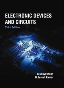 electronic devices and circuits salivahanan pdf, electronic devices and circuits salivahanan pdf free download, electronic devices and circuits salivahanan free download ebook, electronic devices and circuits salivahanan ebook, electronic devices and circuits salivahanan flipkart, electronic devices and circuits salivahanan pdf download, electronic devices and circuits salivahanan download, electronic devices and circuits salivahanan third edition, electronics devices and circuits salivahanan free download, electronic devices and circuits by salivahanan third edition pdf, electronic devices and circuits salivahanan, electronic devices and circuits s salivahanan and kumar a vallavaraj, electronic devices and circuits by s salivahanan n suresh kumar a vallavaraj, electronic devices and circuits by salivahanan, electronic devices and circuits by salivahanan pdf, electronic devices and circuits by salivahanan pdf free download, electronic devices and circuits by salivahanan free download, electronic devices and circuits by salivahanan free ebook download, electronic devices and circuits by salivahanan third edition, electronic devices and circuits by salivahanan pdf download, electronic devices and circuits by salivahanan ebook, electronic devices and circuits by salivahanan third edition free download, electronic devices and circuits by salivahanan cost, electronic devices and circuits by salivahanan ebook download, electronic devices and circuits 2e by salivahanan free download, electronic devices and circuit theory by salivahanan free download, electronic devices and circuits by salivahanan full book free download, electronic devices and circuits salivahanan ebook free download, electronic devices and circuits by salivahanan latest edition, electronic devices and circuits by salivahanan new edition, electronic devices and circuits by salivahanan third edition pdf free download, electronic devices and circuits by salivahanan first edition, electronic devices and circuits by salivahanan free download pdf, electronic devices and circuits by salivahanan free pdf, electronic devices and circuits by salivahanan full book, electronic devices and circuits by salivahanan fifth edition, electronic devices and circuits by salivahanan google books, salivahanan electronic devices and circuits. 2nd edition. tata mcgraw hill 2008, electronic devices and circuits second edition by s salivahanan n suresh kumar, salivahanan suresh kumar vallavaraj electronic devices and circuits, electronic devices and circuits by salivahanan notes, pdf on electronic devices and circuits by salivahanan, free download of salivahanan electronic devices and circuits, electronic devices and circuits salivahanan price, electronic devices and circuits by salivahanan pdf ebook download, electronic devices and circuits by salivahanan ppt, electronic devices and circuits book by salivahanan pdf, electronic devices and circuits 2e by salivahanan pdf, electronic devices and circuits by salivahanan book price, electronic devices and circuits 2nd edition by salivahanan pdf, electronic devices and circuits s salivahanan, electronic devices and circuits s salivahanan pdf, electronic devices and circuits by salivahanan second edition pdf, electronic devices and circuits by salivahanan scribd, electronic devices and circuits by s salivahanan free download, s salivahanan electronic devices and circuits, electronic devices and circuits salivahanan tmh, electronic devices and circuit theory by salivahanan, electronic devices and circuits by salivahanan 2nd edition, electronic devices and circuits 2e by salivahanan, electronic devices and circuits by salivahanan 3rd edition