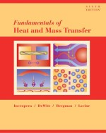 Fundamentals of Heat and Mass Transfer Incropera PDF, fundamentals of heat and mass transfer incropera pdf, fundamentals of heat and mass transfer incropera 7th edition pdf, fundamentals of heat and mass transfer incropera 6th edition solutions manual pdf, fundamentals of heat and mass transfer incropera 6th edition solutions manual, fundamentals of heat and mass transfer incropera 7th edition solutions manual pdf, fundamentals of heat and mass transfer incropera 5th edition download, fundamentals of heat and mass transfer incropera solutions, fundamentals of heat and mass transfer incropera 6th edition pdf, fundamentals of heat and mass transfer incropera 7th edition solutions, fundamentals of heat and mass transfer incropera 7th edition, fundamentals of heat and mass transfer incropera, fundamentals of heat and mass transfer incropera amazon, fundamentals of heat and mass transfer incropera answers, fundamentals of heat and mass transfer incropera et al, fundamentals of heat and mass transfer incropera and dewitt, fundamentals of heat and mass transfer by incropera and dewitt free download, fundamentals of heat and mass transfer by incropera and dewitt pdf, fundamentals of heat and mass transfer by incropera and dewitt solution manual, heat and mass transfer fundamentals and applications incropera, frank p. incropera and david p. dewitt fundamentals of heat and mass transfer, incropera frank p and david p dewitt fundamentals of heat and mass transfer pdf, fundamentals of heat and mass transfer incropera 7th edition solutions manual, fundamentals of heat and mass transfer by incropera, fundamentals of heat and mass transfer by incropera free download, fundamentals of heat and mass transfer by incropera dewitt bergman lavine, fundamentals of heat and mass transfer by incropera solution manual, fundamentals of heat and mass transfer by incropera and dewitt, fundamentals of heat and mass transfer 6th edition by incropera pdf, fundamentals of heat and mass transfer by frank incropera, fundamentals of heat and mass transfer by frank p incropera pdf, fundamentals of heat and mass transfer incropera citation, fundamentals of heat and mass transfer incropera dewitt pdf, fundamentals of heat and mass transfer incropera dewitt, fundamentals of heat and mass transfer incropera dewitt bergman lavine, fundamental of heat and mass transfer incropera download, fundamentals of heat and mass transfer incropera pdf download, fundamentals of heat and mass transfer incropera ebook download, fundamentals of heat and mass transfer 6th edition incropera dewitt solutions manual, fundamentals of heat and mass transfer frank p incropera david p dewitt pdf, fundamentals of heat and mass transfer frank p. incropera download, fundamentals of heat and mass transfer incropera ebook, fundamentals of heat and mass transfer incropera free download, fundamentals of heat and mass transfer incropera flipkart, fundamentals of heat and mass transfer frank incropera pdf, fundamentals of heat and mass transfer incropera 7th edition free download, fundamentals of heat and mass transfer incropera 7th edition pdf free download, fundamentals of heat and mass transfer frank p incropera pdf, fundamentals of heat and mass transfer frank p. incropera, fundamentals of heat and mass transfer f.p. incropera, solution manual in fundamentals of heat and mass transfer 6th edition by incropera, incropera dewitt bergman and lavine fundamentals of heat and mass transfer 6th edition, fundamentals of heat and mass transfer incropera dewitt bergman & lavine 7ième édition, incropera dewitt bergman lavine fundamentals of heat and mass transfer wiley, fundamentals of heat and mass transfer incropera solutions manual pdf, fundamentals of heat and mass transfer incropera solutions manual 6th edition, fundamentals of heat and mass transfer incropera 6th solution manual, fundamentals of heat and mass transfer incropera 4th edition solution manual, fundamentals of heat and mass transfer by frank p incropera solution manual, frank p incropera fundamentals of heat and mass transfer 2007 solution manual, fundamentals of heat and mass transfer incropera online, fundamentals of heat and mass transfer incropera pdf 7th, solution fundamentals of heat and mass transfer incropera pdf download, fundamentals of heat and mass transfer incropera 6th pdf, fundamentals of heat and mass transfer incropera solutions pdf, fundamentals of heat and mass transfer incropera 5th edition pdf, fundamentals of heat and mass transfer frank p. incropera solutions, frank p incropera fundamentals of heat and mass transfer 2007, frank p incropera fundamentals of heat and mass transfer 2007 solution, fundamentals of heat and mass transfer incropera reference, fundamentals of heat and mass transfer incropera scribd, fundamentals of heat and mass transfer incropera sixth edition, fundamentals of heat and_mass_transfer-incropera-7th-solutions, solution to fundamentals of heat and mass transfer incropera, fundamentals of heat and mass transfer incropera 4th edition, fundamentals of heat and mass transfer incropera 4th edition pdf, fundamentals of heat and mass transfer incropera solution manual, fundamentals of heat and mass transfer incropera 5th edition, fundamentals of heat and mass transfer incropera 5th, incropera dewitt fundamentals of heat and mass transfer 5th edition, fundamentals of heat and mass transfer incropera 6th edition, fundamentals of heat and mass transfer incropera 6th edition solutions manual download, fundamentals of heat and mass transfer incropera 6th edition download, fundamentals of heat and mass transfer incropera 6th solutions, fundamentals of heat and mass transfer-incropera-6th-book