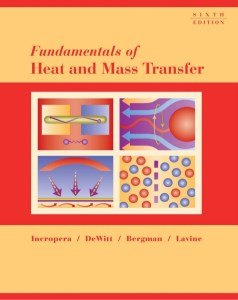 Fundamentals of Heat and Mass Transfer Incropera PDF, Fundamentals of Heat and Mass Transfer Incropera, fundamentals of heat and mass transfer incropera pdf, fundamentals of heat and mass transfer incropera 7th edition pdf, fundamentals of heat and mass transfer incropera 6th edition solutions manual pdf, fundamentals of heat and mass transfer incropera 6th edition solutions manual, fundamentals of heat and mass transfer incropera 7th edition solutions manual pdf, fundamentals of heat and mass transfer incropera 5th edition download, fundamentals of heat and mass transfer incropera solutions, fundamentals of heat and mass transfer incropera 6th edition pdf, fundamentals of heat and mass transfer incropera 7th edition solutions, fundamentals of heat and mass transfer incropera 7th edition, fundamentals of heat and mass transfer incropera, fundamentals of heat and mass transfer incropera amazon, fundamentals of heat and mass transfer incropera answers, fundamentals of heat and mass transfer incropera et al, fundamentals of heat and mass transfer incropera and dewitt, fundamentals of heat and mass transfer by incropera and dewitt free download, fundamentals of heat and mass transfer by incropera and dewitt pdf, fundamentals of heat and mass transfer by incropera and dewitt solution manual, heat and mass transfer fundamentals and applications incropera, frank p. incropera and david p. dewitt fundamentals of heat and mass transfer, incropera frank p and david p dewitt fundamentals of heat and mass transfer pdf, fundamentals of heat and mass transfer incropera 7th edition solutions manual, fundamentals of heat and mass transfer by incropera, fundamentals of heat and mass transfer by incropera free download, fundamentals of heat and mass transfer by incropera dewitt bergman lavine, fundamentals of heat and mass transfer by incropera solution manual, fundamentals of heat and mass transfer by incropera and dewitt, fundamentals of heat and mass transfer 6th edition by incropera pdf, fundamentals of heat and mass transfer by frank incropera, fundamentals of heat and mass transfer by frank p incropera pdf, fundamentals of heat and mass transfer incropera citation, fundamentals of heat and mass transfer incropera dewitt pdf, fundamentals of heat and mass transfer incropera dewitt, fundamentals of heat and mass transfer incropera dewitt bergman lavine, fundamental of heat and mass transfer incropera download, fundamentals of heat and mass transfer incropera pdf download, fundamentals of heat and mass transfer incropera ebook download, fundamentals of heat and mass transfer 6th edition incropera dewitt solutions manual, fundamentals of heat and mass transfer frank p incropera david p dewitt pdf, fundamentals of heat and mass transfer frank p. incropera download, fundamentals of heat and mass transfer incropera ebook, fundamentals of heat and mass transfer incropera free download, fundamentals of heat and mass transfer incropera flipkart, fundamentals of heat and mass transfer frank incropera pdf, fundamentals of heat and mass transfer incropera 7th edition free download, fundamentals of heat and mass transfer incropera 7th edition pdf free download, fundamentals of heat and mass transfer frank p incropera pdf, fundamentals of heat and mass transfer frank p. incropera, fundamentals of heat and mass transfer f.p. incropera, solution manual in fundamentals of heat and mass transfer 6th edition by incropera, incropera dewitt bergman and lavine fundamentals of heat and mass transfer 6th edition, fundamentals of heat and mass transfer incropera dewitt bergman & lavine 7ième édition, incropera dewitt bergman lavine fundamentals of heat and mass transfer wiley, fundamentals of heat and mass transfer incropera solutions manual pdf, fundamentals of heat and mass transfer incropera solutions manual 6th edition, fundamentals of heat and mass transfer incropera 6th solution manual, fundamentals of heat and mass transfer incropera 4th edition solution manual, fundamentals of heat and mass transfer by frank p incropera solution manual, frank p incropera fundamentals of heat and mass transfer 2007 solution manual, fundamentals of heat and mass transfer incropera online, fundamentals of heat and mass transfer incropera pdf 7th, solution fundamentals of heat and mass transfer incropera pdf download, fundamentals of heat and mass transfer incropera 6th pdf, fundamentals of heat and mass transfer incropera solutions pdf, fundamentals of heat and mass transfer incropera 5th edition pdf, fundamentals of heat and mass transfer frank p. incropera solutions, frank p incropera fundamentals of heat and mass transfer 2007, frank p incropera fundamentals of heat and mass transfer 2007 solution, fundamentals of heat and mass transfer incropera reference, fundamentals of heat and mass transfer incropera scribd, fundamentals of heat and mass transfer incropera sixth edition, fundamentals of heat and_mass_transfer-incropera-7th-solutions, solution to fundamentals of heat and mass transfer incropera, fundamentals of heat and mass transfer incropera 4th edition, fundamentals of heat and mass transfer incropera 4th edition pdf, fundamentals of heat and mass transfer incropera solution manual, fundamentals of heat and mass transfer incropera 5th edition, fundamentals of heat and mass transfer incropera 5th, incropera dewitt fundamentals of heat and mass transfer 5th edition, fundamentals of heat and mass transfer incropera 6th edition, fundamentals of heat and mass transfer incropera 6th edition solutions manual download, fundamentals of heat and mass transfer incropera 6th edition download, fundamentals of heat and mass transfer incropera 6th solutions, fundamentals of heat and mass transfer-incropera-6th-book