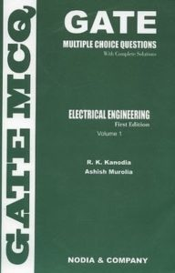 gate electrical engineering topic wise solved papers, gate electrical engineering topic wise solved papers free download, gate electrical engineering topic wise solved papers by kanodia, gate electrical engineering topicwise previous solved papers and practice papers