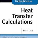 heat transfer calculations