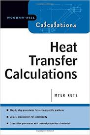 heat transfer calculations, heat transfer calculations, heat transfer calculations pdf, heat transfer calculations examples, heat transfer calculator online, heat transfer calculation excel, heat transfer coefficients, heat transfer formula sheet, heat transfer equation sheet, heat transfer equation conduction, heat transfer equation convection, heat transfer area calculation, heat transfer rate by convection, heat transfer boiler calculations, heat transfer rate by conduction, heat transfer equation by conduction, heat transfer equation by radiation, heat transfer balance equation, heat transfer basic equation, heat transfer calculation convection, heat transfer equation chemistry, heat transfer equation cylindrical coordinates, heat transfer rate conduction, heat transfer coefficient calculator, heat transfer coefficient calculator xls, heat transfer coefficient calculation example, heat transfer conversion calculator, heat transfer coil calculation, heat transfer equation derivation, heat transfer rate definition, heat transfer equation differential, heat transfer differential equation example, heat transfer rate q dot, 1d heat transfer equation, 2-d heat transfer equation, heat transfer calculations excel, heat transfer calculations examples pdf, heat transfer equation example, heat transfer equation exchanger, heat transfer efficiency calculation, heat transfer energy equation, heat transfer efficiency equation, heat transfer calculations heat exchangers, heat transfer calculations for boiler, heat transfer calculation for radiator, heat transfer equation for conduction, heat transfer equation for convection, heat transfer equation fourier, heat transfer equation for radiation, heat transfer equation fluid, heat transfer rate for water, heat transfer equation for cylindrical coordinates, heat transfer equation for forced convection, heat transfer equation gpm, heat transfer rate glass, heat transfer governing equation, heat transfer general equation, heat transfer rate temperature gradient, heat transfer calculation in excel, heat transfer equation in convection, heat transfer rate is, heat transfer calculation jacketed vessel, heat transfer jacket calculation, heat transfer factor jh calculator, heat transfer calculations kutz, heat transfer calculations myer kutz download, heat transfer k units, heat transfer formula list, heat transfer coefficients list, heat transfer equation liquid, heat transfer loss calculation, heat transfer load calculation, heat transfer laplace equation, heat transfer coefficients metals, heat transfer rate metal, heat transfer units nz, heat transfer units ntu, heat transfer coefficients of materials, heat transfer calculation of heat exchanger, heat transfer calculation pipe, heat transfer formula pdf, heat transfer equation pipe, heat transfer formula sheet pdf, heat transfer calculation questions, heat transfer calculation q, heat transfer rate q, heat transfer equation q, heat transfer equation q mct, heat transfer formula q, heat transfer units q, heat transfer rate questions, heat transfer rate symbol qdot, q heat transfer equation, q heat transfer rate, q heat transfer units, q dot heat transfer rate, qdot heat transfer units, heat transfer calculations radiation, heat transfer equation resistance, heat transfer equation radial, heat transfer radiation equation distance, heat transfer area calculation reactor, r value heat transfer calculation, r value heat transfer equation, heat transfer calculation software, heat transfer calculation software free, heat transfer rate symbol, heat transfer equation spherical coordinates, heat transfer rate steel, heat transfer equation steady state, heat transfer equation specific heat, heat transfer transient equation, heat transfer rate unit, heat transfer rate unit conversion, heat transfer equation u value, heat transfer equation ua, heat transfer equation u, heat transfer rate unit converter, heat transfer rate per unit length, heat transfer rate per unit time, u heat transfer coefficient units, heat transfer vinyl calculator, heat transfer rate vs heat flux, radiation heat transfer equation viewfactor, heat transfer equation r value, heat transfer r value calculation, flow vs heat transfer rate, heat transfer calculations worksheet, heat transfer calculator water, heat transfer rate water, heat transfer equation with time, heat transfer formula water, heat transfer calculation through wall, heat transfer rate through wall, heat transfer calculations xls, heat transfer equation xls, heat transfer equation youtube, heat transfer units new zealand, heat transfer equation 1d, 1 dimensional heat transfer calculator, heat transfer equation 2d, 2 dimensional heat transfer equation, heat transfer equation 3d, 3-dimensional heat transfer equation