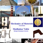 mechanics of materials madhukar vable solution manual, mechanics of materials madhukar vable pdf, intermediate mechanics of materials madhukar vable, mechanics of materials by madhukar vable free download, mechanics of materials second edition madhukar vable solution manual, mechanics of materials second edition madhukar vable, mechanics of materials madhukar vable, mechanics of materials by madhukar vable, mechanics of materials by madhukar vable solution manual, mechanics of materials by madhukar vable pdf, mechanics of materials 2nd edition madhukar vable, mechanics of materials second edition madhukar vable michigan technological university, intermediate mechanics of materials madhukar vable pdf, mechanics of materials madhukar vable solutions