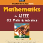 New Pattern AIEEE Mathematics Book PDF