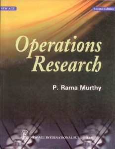 operations-research-by-p-rama-murthy, operations research book pdf, operations research book pdf download, operations research book by kanti swarup, operations research book download, operations research books by indian authors, operations research book by taha pdf, operations research book by kanti swarup pdf, operations research ebook download free, operations research books sd sharma, operations research book hillier, operations research book, operations research book by sundaresan, operations research book pdf free download, operations research book amazon, operation research book author, operations research book indian author, operation research book hira and gupta, operation research book by anand sharma, operations research book by hamdy a taha, operations research books by indian authors pdf, operations research local author books, advanced operations research book, applied operations research book, operations research book by jk sharma pdf free download, operations research book by kanti swarup free download, operations research book by hira gupta pdf, operations research book by pr vittal, operations research book by kanti swarup free download pdf, operation research books ca final, operation research book for b.com, operation research books by s.chand, operation research books for m.com, cases in operations research book, operations research book download free, operation research book by ds hira, operation research text book download, operations research book by s d sharma pdf, operations research book panneerselvam free download, operations research book by taha download, operation research book taha free download, s d sharma operations research book, operations research ebook, operation research ebook pdf, operation research books free ebooks, operation research books for engineering, operation research books for mechanical engineering, operation research books for mechanical engineering pdf, industrial engineering and operations research book, operations research book free download, operations research book for gate, operations research book free, operations research book for mba, operations research books for mba pdf, operation research book free download pdf, operational research book for ca final, operation research book for b.tech, operation research book for bca, operation research book for uptu, operations research book g srinivasan, operations research book g srinivasan pdf, operations research book gupta, operations research google book, operation research gate book, operations research good books, operation research book hira gupta, operation research book hira gupta pdf, operation research books pk gupta, operation research book by hira gupta free download, g srinivasan operations research book, operations research book hamdy taha, operation research hand book, operation research book in hindi, operation research book by hira gupta pdf download, operation research by hira gupta pdf ebook free download, operation research books in hindi language, operations research book india, operation research book in pdf, operation research books in tamil, operation research books in pdf format, operation research books india pdf, operation research book for ies, operation research book jk sharma, operation research books jk sharma pdf, operation research books jk sharma free download, operations research book kanti swarup free download, operations research book kanti swarup, operation research book kalyani publishers, operation research book kalyani publishers pdf, operation research book kalavati, operation research books kalavathi, operations research book by kanti swarup download, operation research book by kalavathi free download, operations research books by j k sharma, operation research book list, operation research books mba, operation research management book, operation research math book, operation research book by mahajan, operation research book for mca, operation research books by manmohan, operation research books name, operation research book by nd vohra pdf, operation research books by n.d.vohra, operations research books online, operation research book by o p khanna, book on operations research, book on operations research pdf, pdf of operations research books, list of operations research books, free download of operation research books, operations research book panneerselvam pdf, operations research book panneerselvam, operations research book price, operation research book ppt, operations research textbook pdf download, operation research reference book, operations research recommended books, operation research book by r.k.gupta, operations research books, operations research books pdf, operations research books pdf download, operations research books by indian authors free download, operations research books free download pdf, operations research books download free, operations research book by s.kalavathy, operation research books taha, operations research textbook, operations research textbook pdf, operations research text book by taha, operation research textbook free download, operation research techniques book free download, operation research techniques book pdf, operational research uptu book, operations research anna university books, urban operations research book, operations research books vk kapoor, operation research vtu book, operation research book by vk kapoor free download, operational research book by v k kapoor, operation research vtu textbook, operation research book by vittal, operations research winston book, operation research wbut book, operation research book for bba,  operations research murthy, operations research by p rama murthy, operations research rama murthy, operations research rama murthy pdf, operations research 2nd ed by p. rama murthy, operations research (linear programming) by p rama murthy, operations research (linear programming) by p rama murthy pdf, operation research by p rama murthy pdf