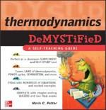 thermodynamics demystified download, thermodynamics demystified pdf download, thermodynamics demystified - a self-teaching guide, thermodynamics demystified merle potter, thermodynamics demystified, thermodynamics demystified pdf, thermodynamics demystified - a self-teaching guide pdf, thermodynamics demystified free download