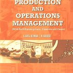production and operations management book for mba, production and operations management book download, production and operations management book online, production and operations management textbook, production and operations management book, production and operations management book pdf, production and operations management best book, production and operations management book pdf download, production and operation management ebook, production and operations management e-books, production and operations management book free download, best book for production and operations management, production and operation management book in pdf, introduction to production and operations management book, mb0044 production and operations management book, book of production and operations management, best book on production and operations management, production and operations management books, production and operations management books pdf, production and operations management books download, production and operation management smu book, production and operations management ebook, production and operations management google books, production and operations management reference books, production and operations management textbook pdf