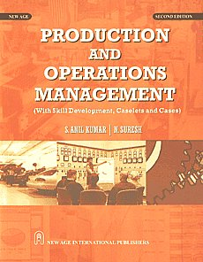 production and operations management book for mba, production and operations management book download, production and operations management book online, production and operations management textbook, production and operations management book, production and operations management book pdf, production and operations management best book, production and operations management book pdf download, production and operation management ebook, production and operations management e-books, production and operations management book free download, best book for production and operations management, production and operation management book in pdf, introduction to production and operations management book, mb0044 production and operations management book, book of production and operations management, best book on production and operations management, production and operations management books, production and operations management books pdf, production and operations management books download, production and operation management smu book, production and operations management ebook, production and operations management google books, production and operations management reference books, production and operations management textbook pdf,  production and operations management by s anil kumar pdf,  production and operations management by s anil kumar,  production and operations management by n suresh