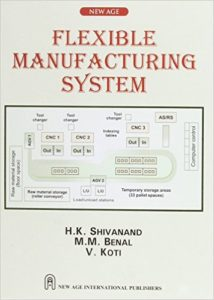 flexible manufacturing system book pdf, flexible manufacturing system books free download, flexible manufacturing system ebooks, free books on flexible manufacturing system, flexible manufacturing system book, flexible manufacturing system book free download, flexible manufacturing system books, flexible manufacturing system books pdf, flexible manufacturing system sivananda pdf, flexible manufacturing systems/ h k shivanand/new age international/2006, flexible manufacturing system shivanand, flexible manufacturing system pdf nptel, flexible manufacturing system pdf files, flexible manufacturing system pdf project, flexible manufacturing system pdf download, flexible production system pdf, flexible manufacturing system books pdf, flexible manufacturing system layout pdf, flexible manufacturing system sivananda pdf, flexible manufacturing system notes pdf, application flexible manufacturing system pdf, flexible manufacturing system pdf, flexible manufacturing system pdf free download, flexible manufacturing system abstract pdf, group technology and flexible manufacturing system pdf, flexible manufacturing system by jha n.k pdf, flexible manufacturing system components pdf, flexible manufacturing system case study pdf, flexible manufacturing system definition pdf, planning flexible manufacturing system database pdf, flexible manufacturing system ebook pdf, flexible manufacturing system fms pdf, handbook of flexible manufacturing system pdf, history of flexible manufacturing system pdf, flexible manufacturing system in pdf, introduction to flexible manufacturing system pdf, handbook of flexible manufacturing systems jha pdf, handbook of flexible manufacturing systems jha pdf free download, handbook of flexible manufacturing systems jha pdf download, flexible manufacturing system lecture notes pdf, types of flexible manufacturing system pdf, components of flexible manufacturing system pdf, seminar on flexible manufacturing system pdf, applications of flexible manufactur