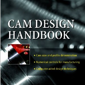 cam design handbook pdf, cam design handbook rothbart pdf, cam design handbook free download, cam design handbook dynamics and accuracy, cam design handbook by harold a rothbart, cam design handbook download, cam design handbook mc graw hill, cam design manufacturing handbook, cam design and manufacturing handbook pdf, cam design and manufacturing handbook free download, cam design handbook, cam design handbook dynamics and accuracy pdf, cam design handbook harold a rothbart, cam design and manufacturing handbook, cam design and manufacturing handbook pdf download, cam design and manufacturing handbook download, cam design and manufacturing handbook ebook, cam design and manufacturing handbook norton pdf, cam design and manufacturing handbook by robert l norton pdf, cam design and manufacturing handbook by robert l. norton, cam design and manufacturing handbook 2nd ed, cam design and manufacturing handbook robert l norton pdf, cam design and manufacturing handbook norton, handbook of cam design, cam design handbook rothbart