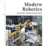 modern robotics building versatile machines, modern robotics building versatile machines pdf,  modern robotics harry,  modern robotics book,  modern robotics pdf